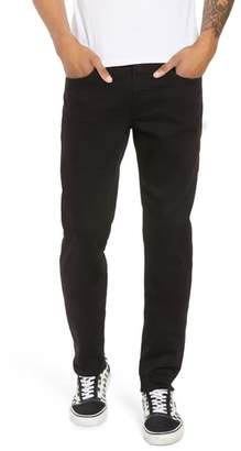 The Rail Stretch Slim Leg Jeans