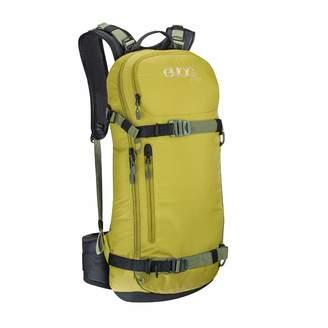 Evoc Sports Gmbh EVOC Sports GmbH Fr Day 16L Protector Backpack Unisex Rucksack 200104326-M/L