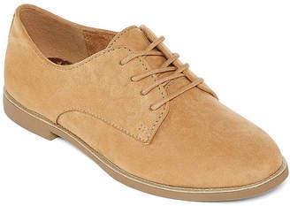 Arizona Salem Womens Oxford Shoes