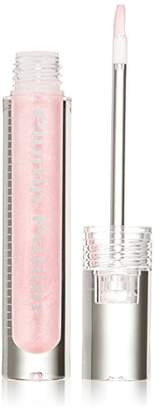 Physicians Formula Plump Potion Needle-Free Lip Plumping Cocktail Shade Extension