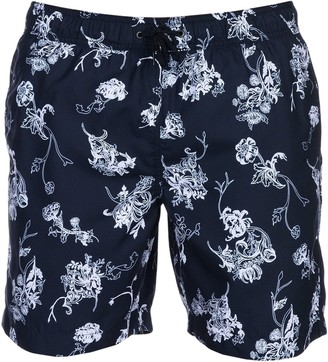 Ben Sherman Swim trunks