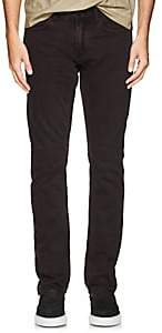 Blank NYC Blanknyc Men's Circus Act Slim Jeans-Wine Size 34