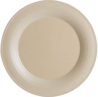 Mikasa Round Platter