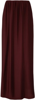 Dion Lee Long skirts - Item 35381245EI