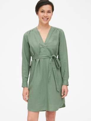 a673d3156d1 Gap Dresses - ShopStyle