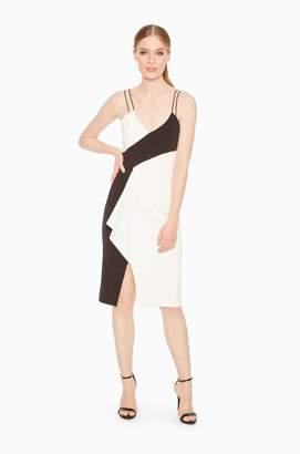 Parker Arlene Dress