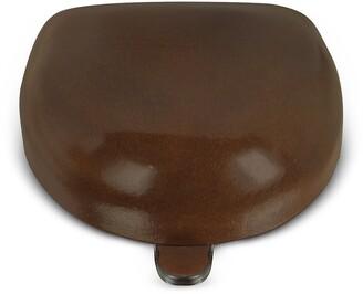 Peroni Leather Coin Purse
