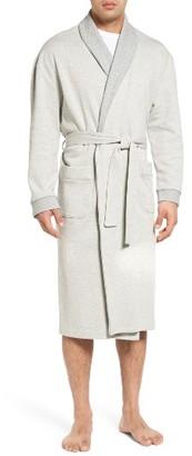 Men's Majestic International Nova Robe $100 thestylecure.com