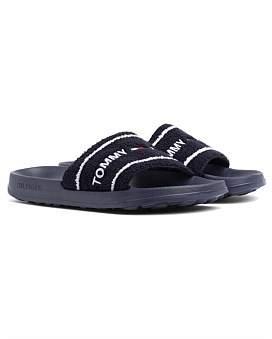 Tommy Hilfiger Tommy Jeans Beach Slide
