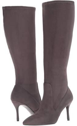 Nine West Calla Women's Boots