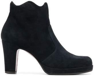 Chie Mihara (チエ ミハラ) - Chie Mihara Juman boots