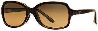 Maui Jim Cloudbreak 375258 Sunglasses