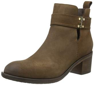 Tommy Hilfiger P1285Arson 8N, Women Ankle Boots,(40 EU)