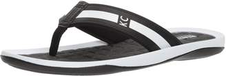 Kenneth Cole Reaction Men's Four Sandal