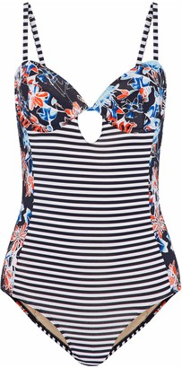 Tart Collections One-piece swimsuits