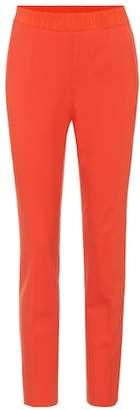 Schumacher Dorothee Effortless Chic trousers