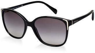 Prada Sunglasses, Pr 01OS
