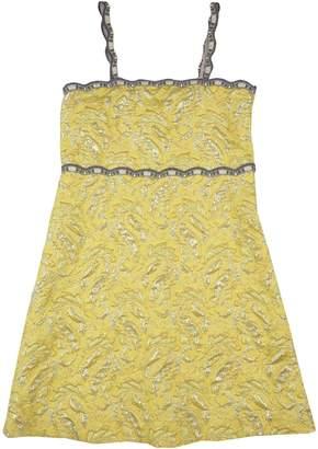 Gucci Dresses - Item 34883616SA