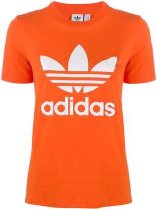 adidas ID Winners T Shirt Damen noble green kaufen im