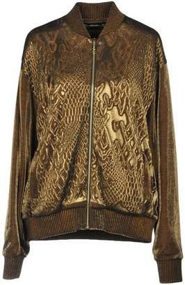 ANGELO MARANI Sweatshirts - Item 12195179QQ
