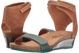 Naot Footwear Prophecy Women's Shoes