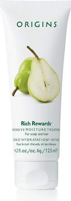 Origins Rich RewardsTM Intensive Moisture Treatment for Scalp and Hair