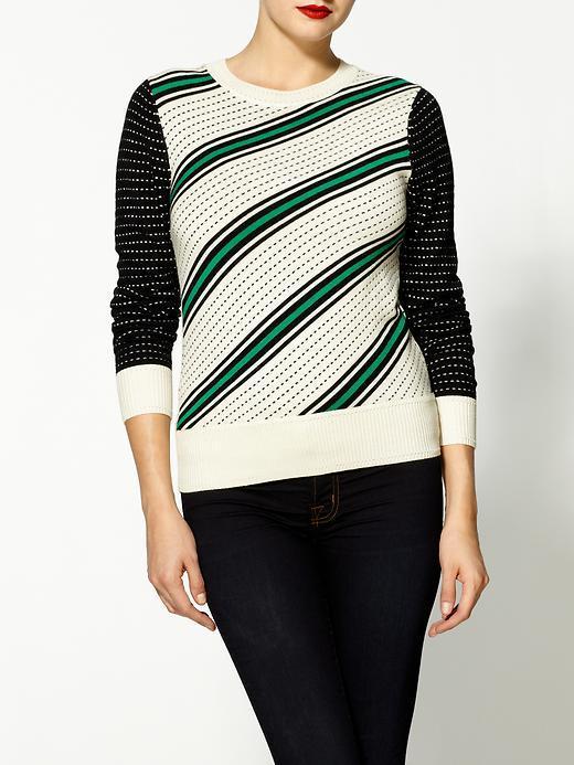 Milly Dakota Sweater