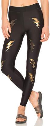ultracor Ultra Silk Bolt Legging