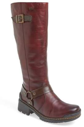 Rieker Antistress 'Sybille 70' Riding Boot