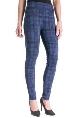 Liverpool Jeans Company Quinn Legging