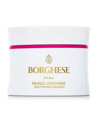 Borghese Fango Uniforme Mud for Face and Body, 2.7 oz./ 80 mL