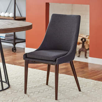 Mercury Row Cleland Parsons Chair Upholstery
