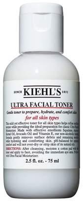 Kiehl's KIEHLS 'Ultra Facial' Toner 75Ml