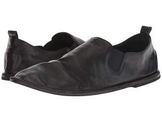 Marsèll Stretch Loafer