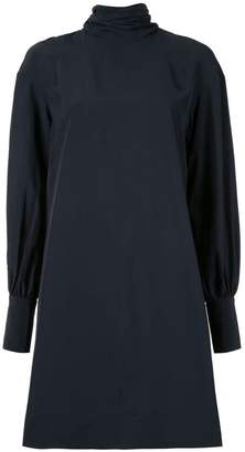Co high neck tunic