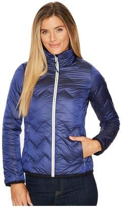 Obermeyer Del Down Insulator Women's Clothing