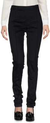 Firma Casual pants - Item 13062600XU