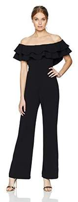 fda2e71a23f647 at Amazon.com · Catherine Malandrino Women s Lelio Jumpsuit