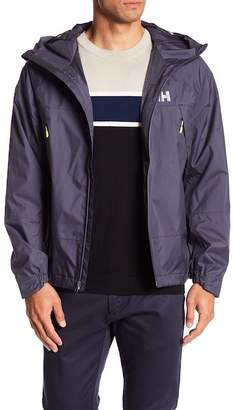 Helly Hansen Loke Saga Jacket