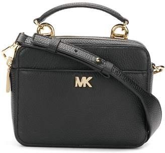 MICHAEL Michael Kors Mott mini crossbody bag