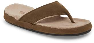 Acorn Spa Slipper