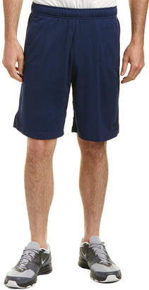 Nike Monster Mesh Short