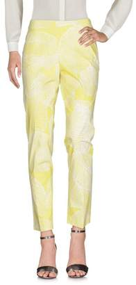 Silvia Rossini PAOLA Casual trouser