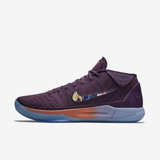 Nike Kobe A.D. Booker PE Basketball Shoe