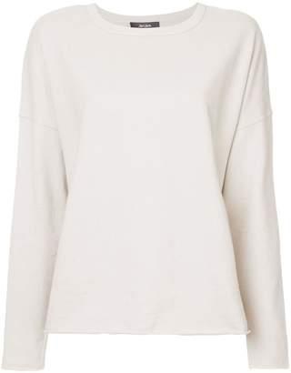 Jac + Jack Jac+ Jack Cruise sweatshirt