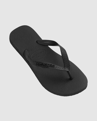 fb36811cc Havaianas Thong Sandals For Women - ShopStyle Australia