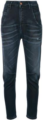 Diesel Fayza 084PF jeans