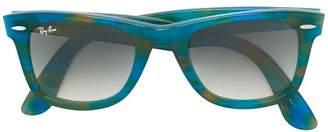 Ray-Ban 'Wayfarer' sunglasses