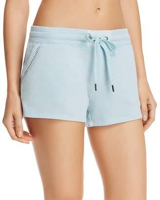 PJ Salvage Revival Lounge Shorts