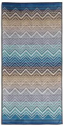 Missoni Tolomeo Bath Towel